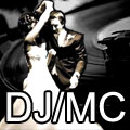 dj mc wedding deejay